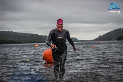 Great Welsh Swim - 5007- SPC_2077
