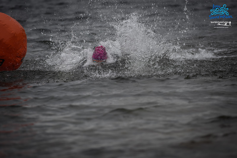 Great Welsh Swim - 5004- SPC_2067