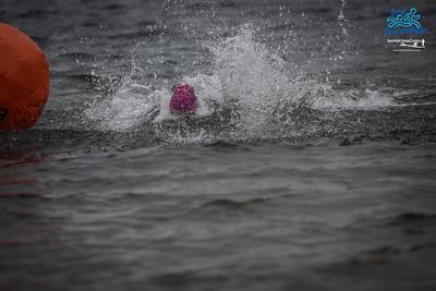 Great Welsh Swim - 5004- SPC_2067