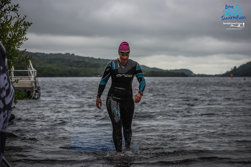 Great Welsh Swim - 5013- SPC_2098