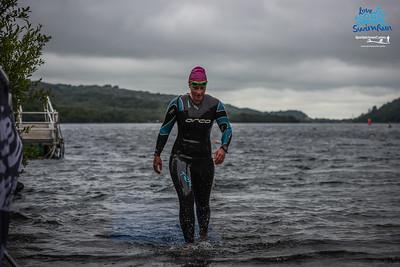Great Welsh Swim - 5013- SPC_2098
