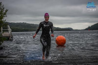 Great Welsh Swim - 5010- SPC_2086