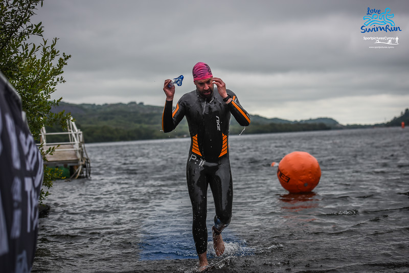 Great Welsh Swim - 5012- SPC_2090