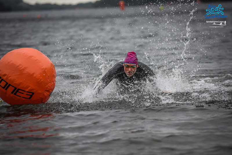 Great Welsh Swim - 5003- SPC_2066
