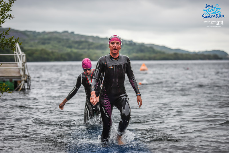 Great Welsh Swim - 5015- SPC_2110