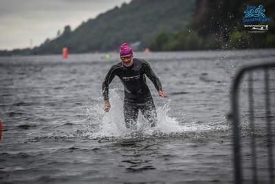 Great Welsh Swim - 5001- SPC_2064