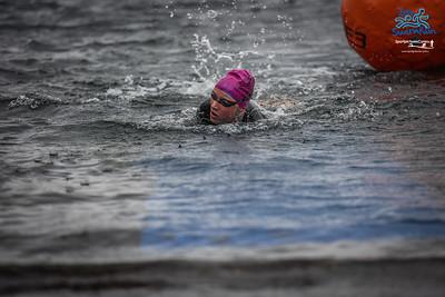 Great Welsh Swim - 5008- SPC_2084