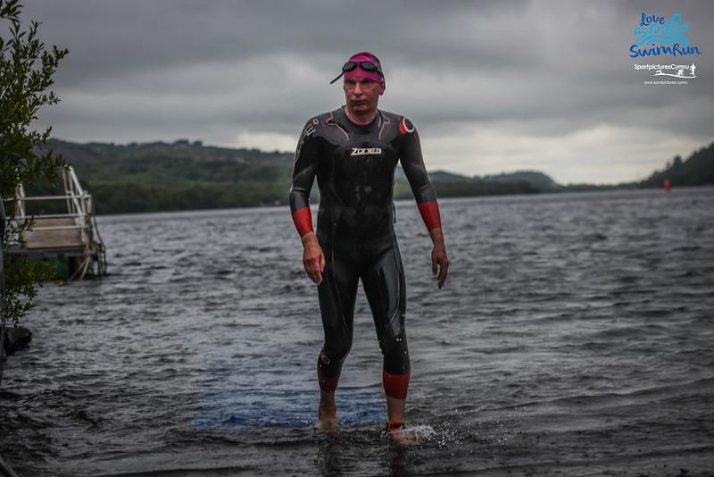 Great Welsh Swim - 5019- SPC_2117