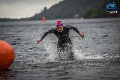 Great Welsh Swim - 5002- SPC_2065