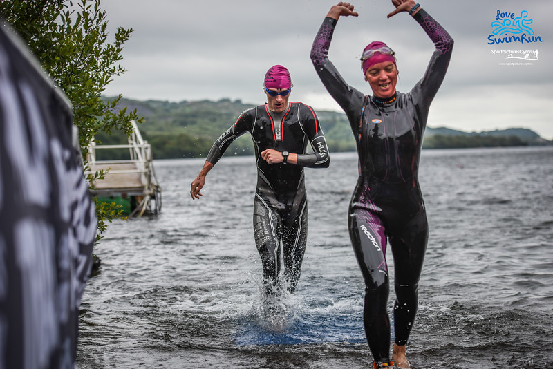 Great Welsh Swim - 5016- SPC_2111