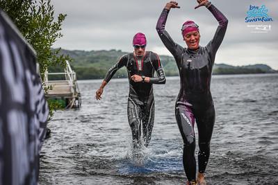 Great Welsh Swim - 5016- SPC_2111