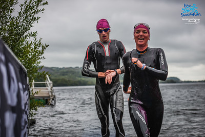 Great Welsh Swim - 5017- SPC_2112