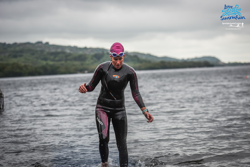 Great Welsh Swim - 5023- SPC_2123