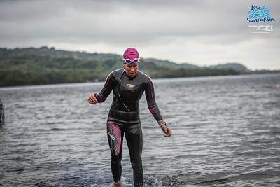 Great Welsh Swim - 5023- SPC_2123