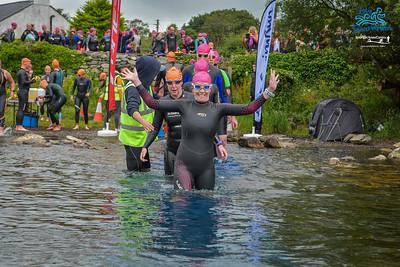 Great Welsh Swim - 5006- DSC_5763