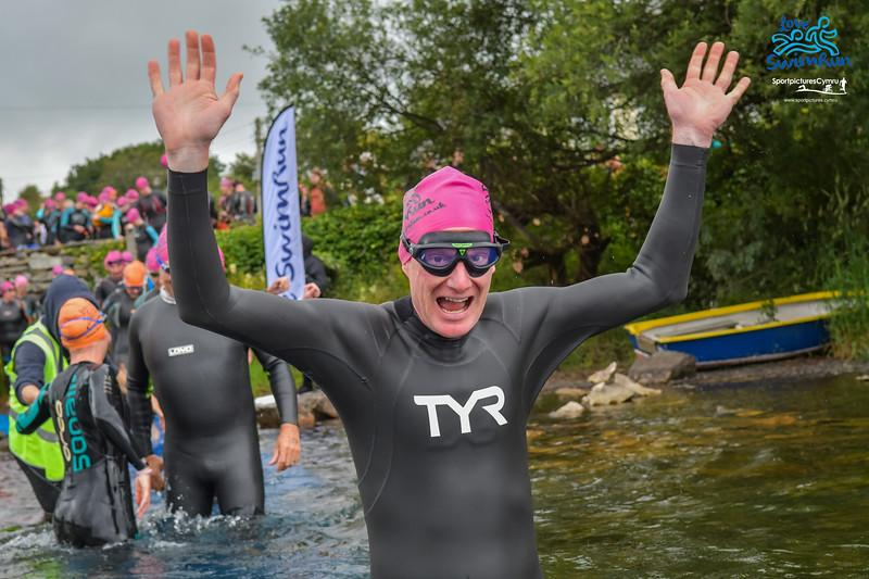 Great Welsh Swim - 5022- DSC_5795