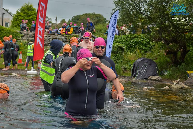 Great Welsh Swim - 5003- DSC_5759