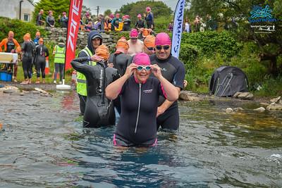 Great Welsh Swim - 5002- DSC_5758