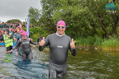 Great Welsh Swim - 5023- DSC_5796
