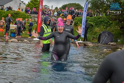 Great Welsh Swim - 5019- DSC_5789