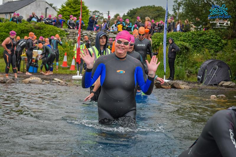 Great Welsh Swim - 5008- DSC_5766