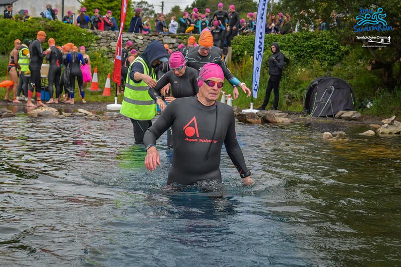 Great Welsh Swim - 5015- DSC_5785