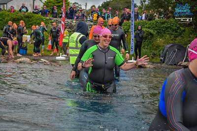 Great Welsh Swim - 5009- DSC_5767