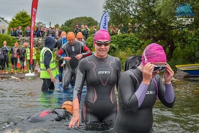 Great Welsh Swim - 5001- DSC_5754