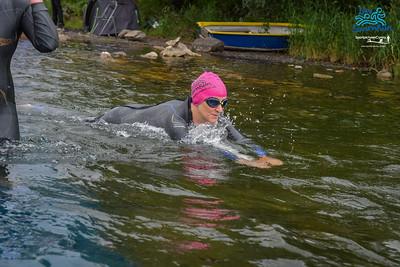 Great Welsh Swim - 5011- DSC_5780