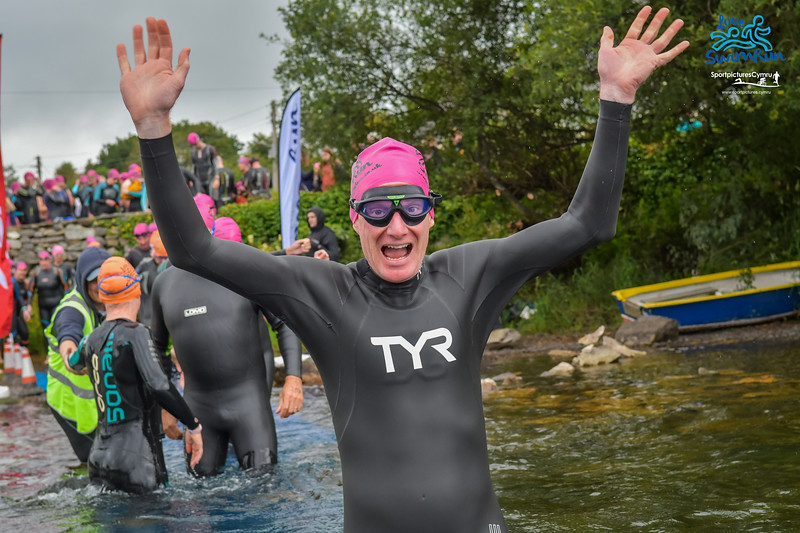 Great Welsh Swim - 5021- DSC_5794