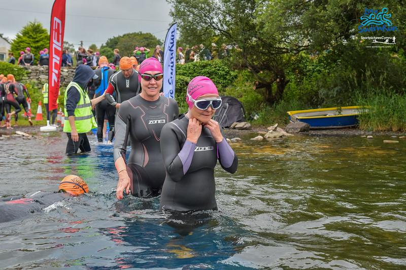 Great Welsh Swim - 5000- DSC_5753