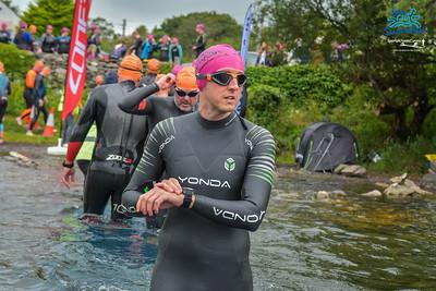 Great Welsh Swim - 5005- DSC_5761