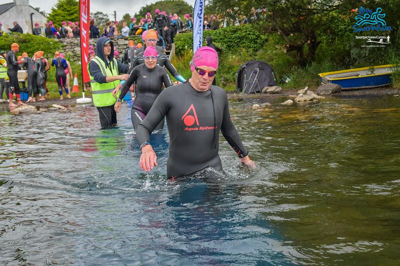 Great Welsh Swim - 5017- DSC_5787