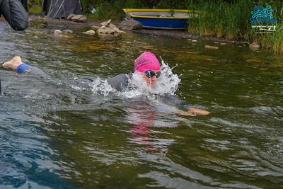 Great Welsh Swim - 5012- DSC_5781