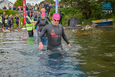 Great Welsh Swim - 5016- DSC_5786