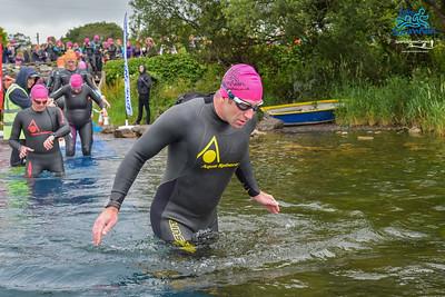 Great Welsh Swim - 5014- DSC_5784