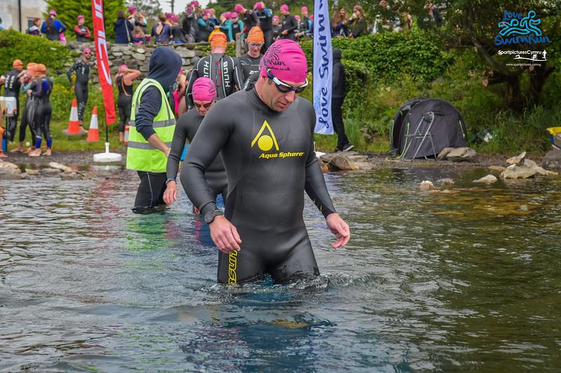 Great Welsh Swim - 5013- DSC_5783