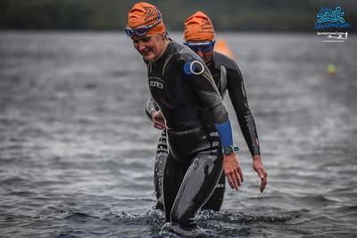 Great Welsh Swim - 5020- SPC_2072