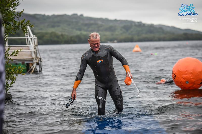 Great Welsh Swim - 5018- SPC_2070