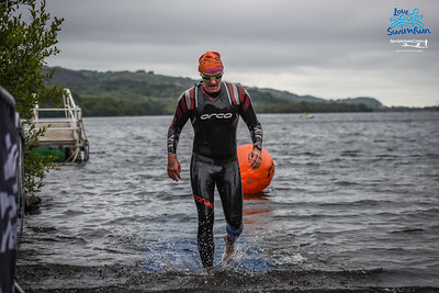 Great Welsh Swim - 5003- SPC_2043