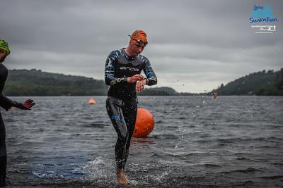 Great Welsh Swim - 5008- SPC_2054
