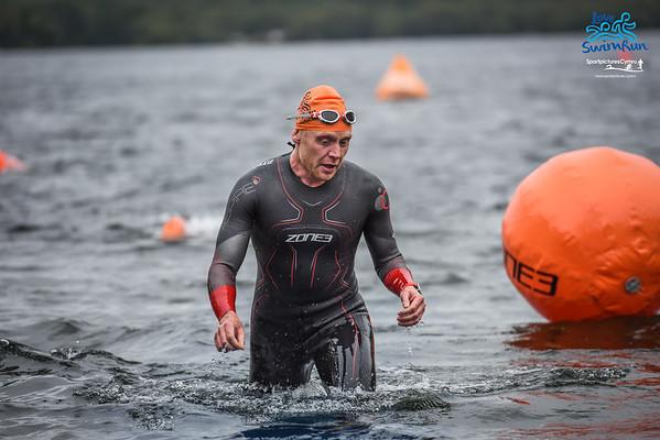 Great Welsh Swim - 5006- SPC_2052