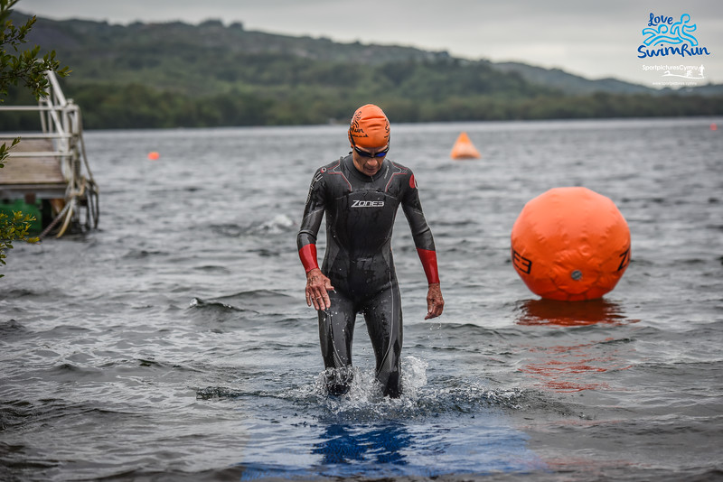 Great Welsh Swim - 5014- SPC_2060