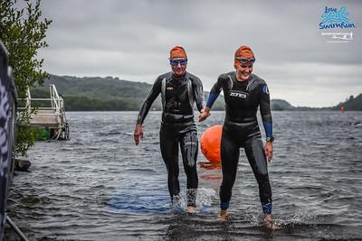 Great Welsh Swim - 5023- SPC_2075