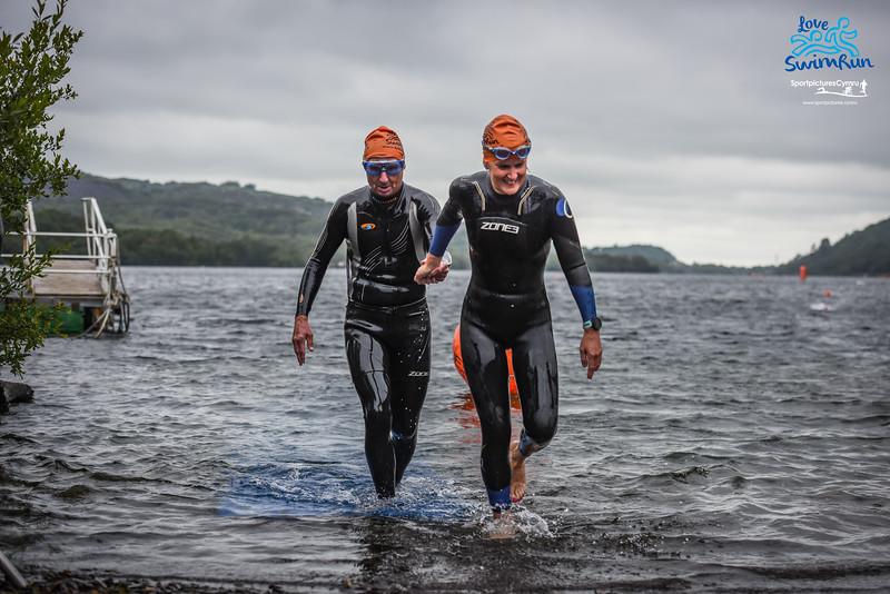 Great Welsh Swim - 5021- SPC_2073