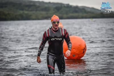 Great Welsh Swim - 5001- SPC_2041