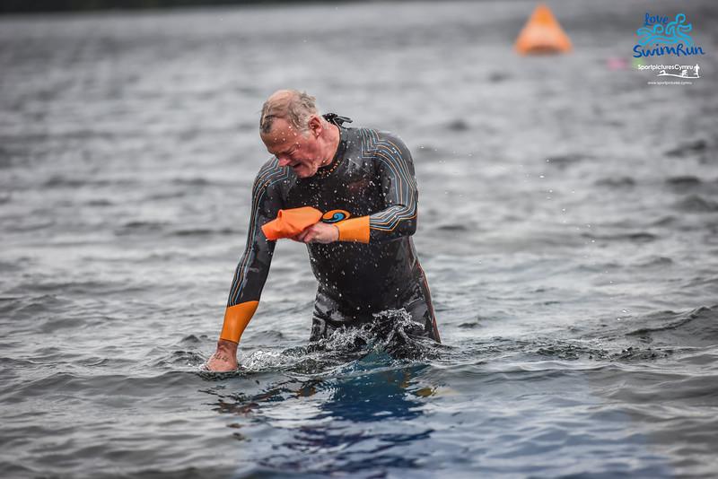 Great Welsh Swim - 5017- SPC_2069