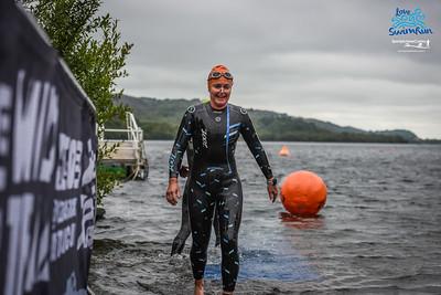 Great Welsh Swim - 5013- SPC_2059