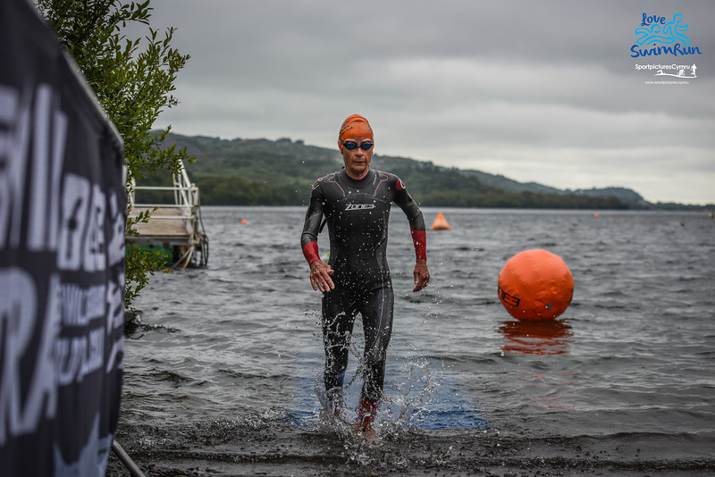 Great Welsh Swim - 5015- SPC_2061