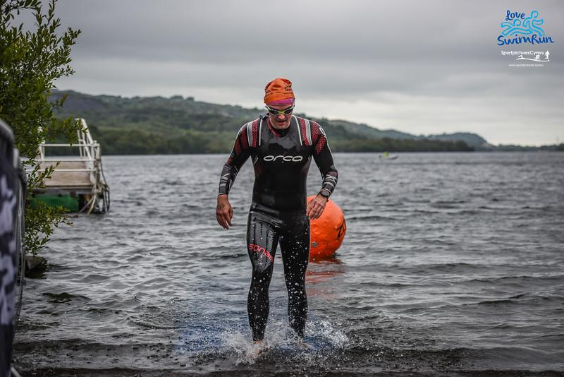 Great Welsh Swim - 5002- SPC_2042
